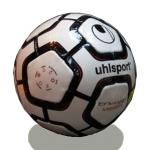 Мячи футбольные и минифутбольные
