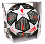 Adidas Champions League Istanbul21 OMB