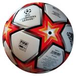 Adidas Champions League 2021-2022 Com