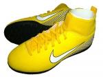 Nike Superfly 6 Club NJR TF