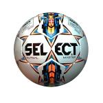 Select Master - футзальный мяч
