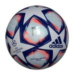 Мяч Adidas Chempions league  2020-2021 League