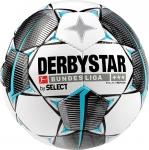 Мяч DERBYSTAR Bundesliga Rp.