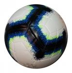 Мяч Premier League