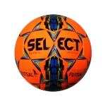 Мяч Select 2015 Futsal Attack