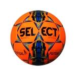 Мяч Select 2015 Futsal Attack