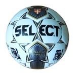 Мяч Select Brillant Super 2012