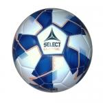Мяч Select Classik