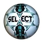 Мяч Select Contra