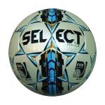 Мяч Select Finale