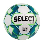 Мяч Select Futsal Super