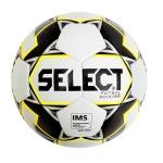 Мяч Select Futsal Master