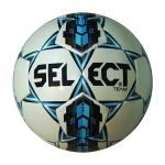 Мяч Select Team