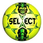 Мяч Select X-Turf Special
