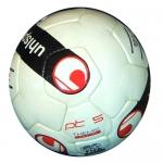 Мяч Uhlsport PT5
