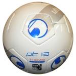 Мяч Uhlsport PT-13