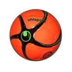 Минифутбольный мяч Uhlsport Anteo