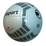Мяч Uhlsport Challendger