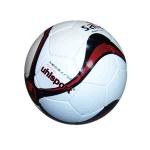 Минифутбольный мяч Uhlsport Esteno