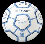 Мяч Uhlsport Ligue