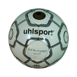 Мяч Uhlsport Equipe