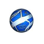 Мяч Uhlsport Mini