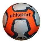 Мяч Uhlsport Brazil