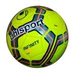 Мяч Uhlsport Infinity Team