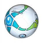 Мяч Uhlsport Keto