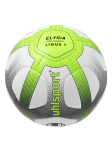 Мяч Uhlsport Elysia Pro Training