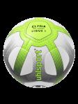 Мяч Uhlsport Elysia Pro Training