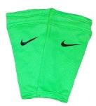 Чулки Nike для щитков