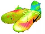 Бутсы Nike Magista Obra FG