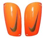 Щитки Nike Mercurial Lite