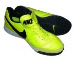 Бутсы Nike Tiempo TF