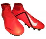 Бутсы Nike Phantom VSN