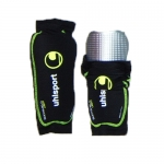Щитки Uhlsport Sockshield Lite