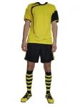 Футбольная форма Токка М-01