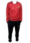 Костюм FC Barcelona