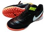 Шиповки Nike Tiempo TF