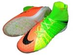 Шиповки Nike Hypervenom X Proximo TF
