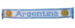 Шарф Аргентина (1)