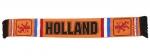 Шарф Голландия (1)