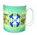 Чашка Бразилия
