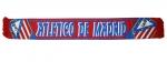 Шарф Атлетико (Мадрид) (1)