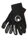 Перчатки Uhlsport для полевых игроков