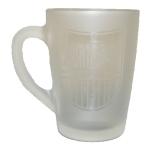 Чашка Металлист (1)