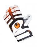 Вратарские перчатки Uhlsport cerberus starter soft