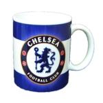 Чашка Челси (1)