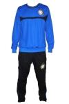 Спортивный костюм Интер (тренировочный)
